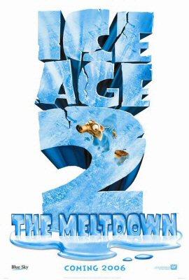 История ледникового периода